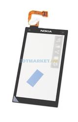 Тачскрин для Nokia X6 SotMarket.ru 680.000