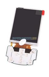 фото Дисплей для Samsung B5702 DUOS