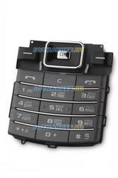 Клавиатура для Samsung SGH-D780 DUOS SotMarket.ru 610.000