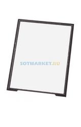 Защитное стекло дисплея для Samsung D840 SotMarket.ru 110.000
