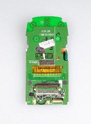 фото Дисплей для Samsung E740 ORIGINAL