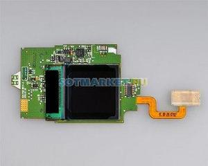 фото Дисплей для Samsung E760