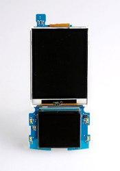 фото Дисплей для Samsung E950 ORIGINAL