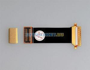 фото Шлейф для Samsung J600 ORIGINAL