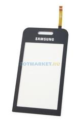 фото Тачскрин для Samsung S5230 Star