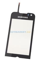 фото Тачскрин для Samsung S8000 Jet