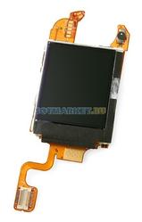 фото Дисплей для Samsung T100 (внутренний)