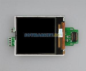 фото Дисплей для Samsung X150