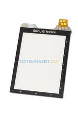 фото Тачскрин для Sony Ericsson G700