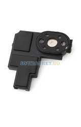 фото Динамик для Sony Ericsson K530 (buzzer)