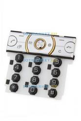 фото Клавиатура для Sony Ericsson K660i