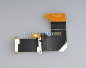 фото Шлейф для Sony Ericsson S500i межплатный