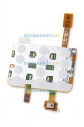 фото Подложка клавиатуры для Sony Ericsson W760i
