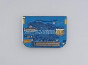фото Подложка клавиатуры для Sony Ericsson W850i