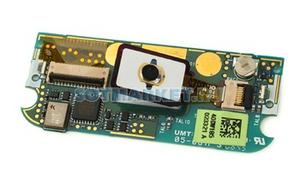 фото Дисплей для Motorola Z10 ORIGINAL