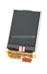 фото Дисплей для Sony Ericsson Z250i