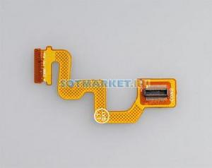 фото Шлейф для Sony Ericsson Z300i