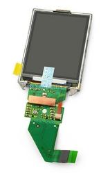 фото Дисплей для Sony Ericsson Z800i (внутренний)