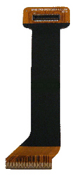 фото Шлейф для Motorola RAZR V3 с динамиком