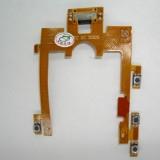 фото Шлейф для Motorola RAZR V3i с коннектором