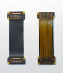 фото Шлейф для Nokia 6270 ORIGINAL
