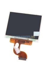 фото Дисплей для Sony Cyber-shot DSC-T7
