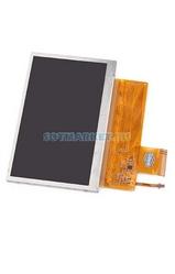 фото Дисплей для Sony PSP 1000 ORIGINAL