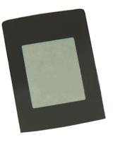 фото Защитное стекло дисплея для Nokia N76 (внешнее)