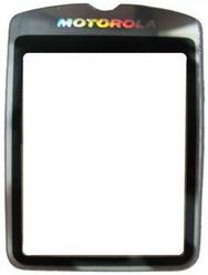 Защитное стекло дисплея для Motorola RAZR V3i (внутреннее) SotMarket.ru 120.000