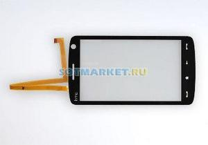 фото Тачскрин для HTC Touch HD T8282