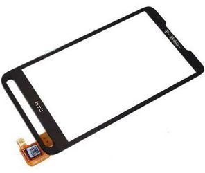 фото Тачскрин для HTC HD2 с узким разъемом