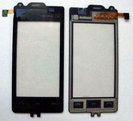 Тачскрин для Nokia 5530 XpressMusic SotMarket.ru 770.000