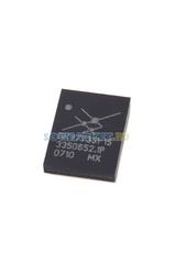 фото Микросхема усилителя мощности для Samsung D830 (SKY 77331-15)