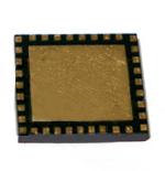 Микросхема усилителя мощности для Nokia 6300 4355929 SotMarket.ru 110.000