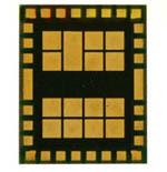 фото Микросхема усилителя мощности для Nokia 6230 4350383
