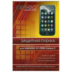 Защитная пленка для Samsung i9000 Galaxy S ONEXT