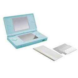 Защитная пленка для Nintendo DS Lite BH-DSL09826 SotMarket.ru 130.000