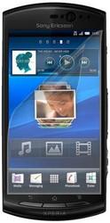 Защитная пленка для Sony Ericsson XPERIA Neo CaseМаtе CM014381