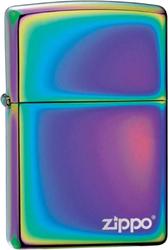 АКЦИЯ! Купить Зажигалка Zippo Spectrum 151ZL СКИДКА -20 ...
