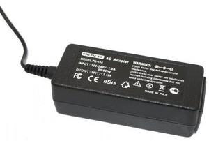 Блок питания Palmexx 19V 4.74A (5.5x2.5) для ASUS PA-016