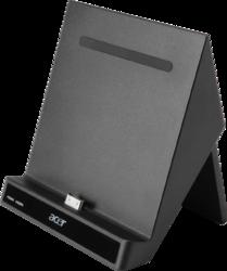 фото Док-станция для Acer Iconia Tab A100 LC.DCK0A.002