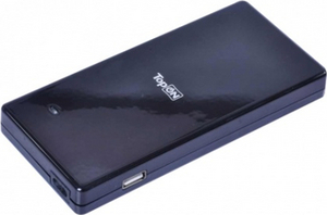 Зарядное устройство для Toshiba Satellite 1730 TopON TOP-LT01S
