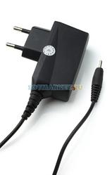 фото Зарядное устройство для Alcatel 320