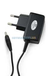 фото Зарядное устройство для Alcatel 511