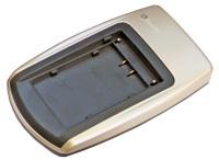 фото Зарядное устройство для Nikon Coolpix P1 AcmePower AP CH-NIK05