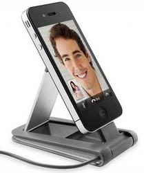 фото Док-станция для Apple iPod touch 2G Belkin F8Z795