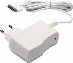Зарядное устройство для Apple iPad ELECOM 12103 SotMarket.ru 610.000