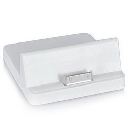Док-станция для Apple iPad 2 Docking Stand Holder SotMarket.ru 660.000