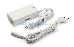 фото Зарядное устройство для Apple PowerBook G4 24V 1.875A (7.7x2.5)