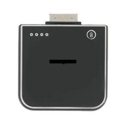 Аккумулятор для Apple iPhone 3GS внешний